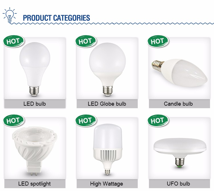 Free samples smd2835 G80 led bulb lamp raw material 3W 5W 7W , 6000K G45 led bulb Globe