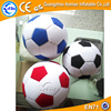 Inflatable Sticky Football durable inflatable soccer darts with magic tape