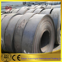 SS300 silicon steel strips