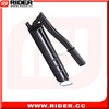 500cc OEM german grease gun