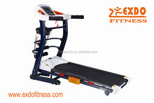 Treadmill as seen on tv motorized running machine fitness equipment gym EX-690