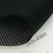 3D air mesh fabric for car seats meterials factory supplied directory made in China