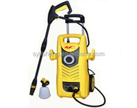 2014 New High Quality Car Washer/Cleaner/Portable Car Wash Machine BY02-VBC made in China