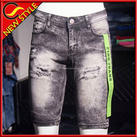 Low price denim intergrity faisalabad jeans from turkey