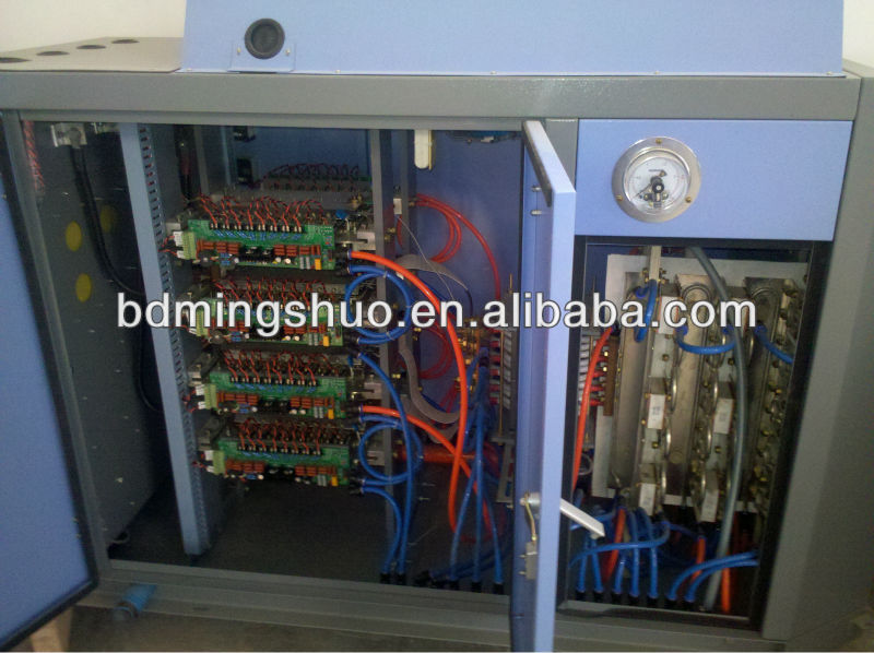 induction heating & welding application 200kw