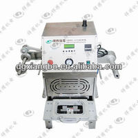 A-350 Automatic Cup Sealing Machine for Bubble Tea