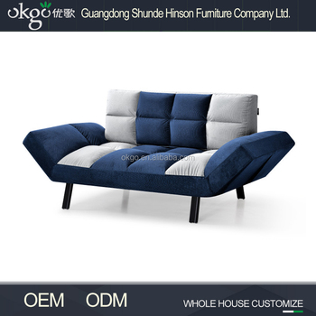 Super Quality Sofa Beds Uk Corner Bed
