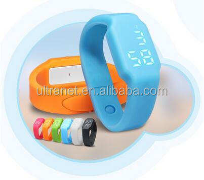 Special waterproof fitness smart bracelet usb memory stick 8gb usb flash drive