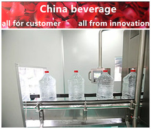 Factory direct price electrical control bad quality water treatment system manufacturer