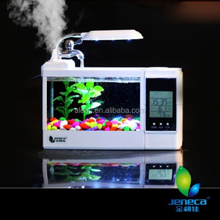 Mini Fish Aquarium Tank - Buy Aquarium Tank,Mini Fish Tank,Filter Tank ...