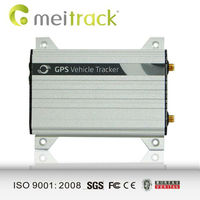 Small Car Tracker Gps Tracking Dot MVT340