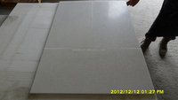 china crystal white marble tile