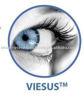 Imaging Solutions VIESUS Image Enhancement