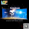 china advertising panel P5 5mm LED advertising board outdoor led display led sign boards