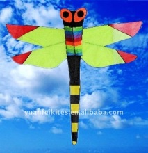 flying bird dragonfly kite,children kite