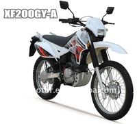 XF 200GY-A