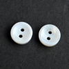 3mm ThicknessTwo Holes Natural Environment High