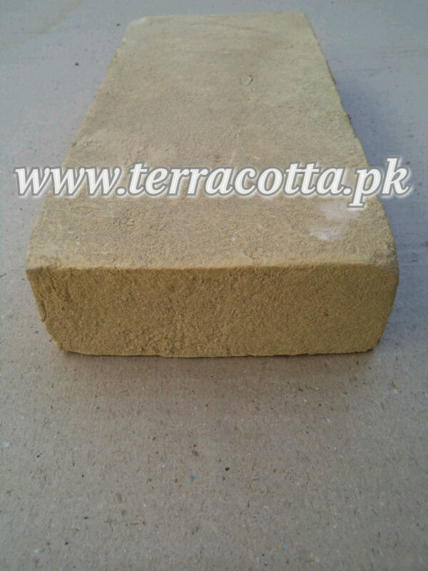 Clay bricks special (Manufacturers)