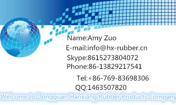 Dongguan Hot Sale Silicone check valve For Cut-off liquide