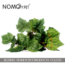 Nomo artificial vertical plants evergreen leaves the artificial Ivy &rattan grape vines