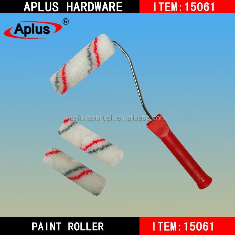 APLUS ITEM 15061 free art supply samples industrial mini electric lint roller
