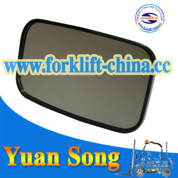 Forklift Parts 04958-30041-71 Mirror,Back For Toyota