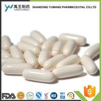 Natural Multivitamin and Multimineral Tablets,Capsules,Softgels,pills,supplement - Manufacturer,Price,OEM,Private Label