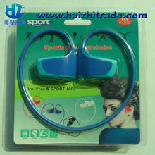 New model portable sports mp3 player free arabic music mp3 player download