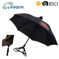 golf umbrella seat,umbrella seat stick,golf chair umbrella