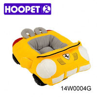 Dog kennel dog beds dog costumes high quality pet beds pet product Supplier