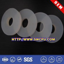 OEM PP plastic spacers clear for construction