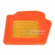 AIR FILTER, Trimmer parts, STL 4148 141 0300, FITS BR320, BR400, FS490, FS510, FS560
