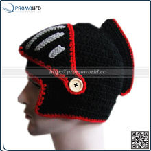 army hat oversized beanie hat beanie hat with ear muff