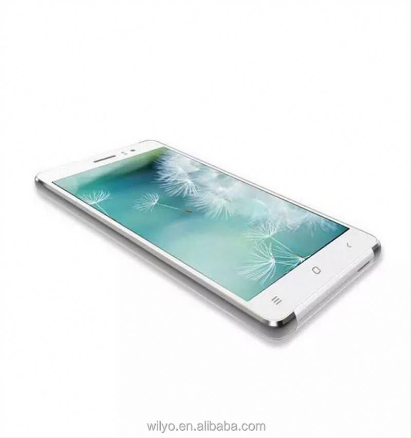 5.5inch Android4.0 Fancy Dual Sim Smart Phone