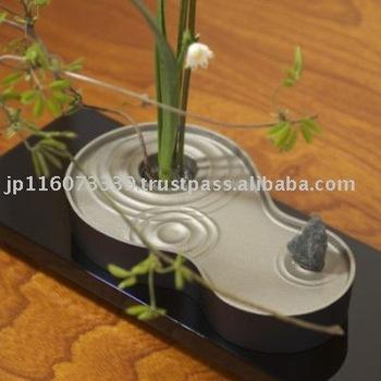Wedding Gift Ideas Japan : Japanese Metal Flower Vase For Wedding Gift - Buy Flower Vase,Metal ...