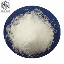 Sodium Dihydrogen Phosphate Monohydrate