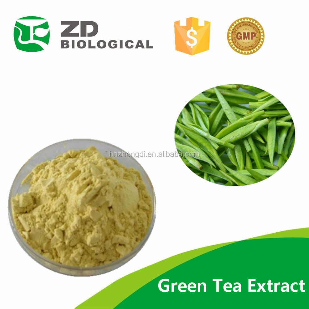 organic green tea powder,puer tea extract,pure bio green tea extract