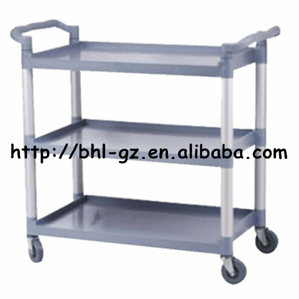 Island Trolley Kitchen Guangzhou hotel supply stainless steel movable kitchen trolley guangzhou hotel supply stainless steel movable kitchen trolley kitchen storage trolley cheap kitchen islands and trolleys workwithnaturefo
