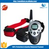 Hot Product 1000M Remote Dog Training Collar Shock For 2 Dogs
