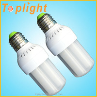 Fashion high cost performance 4pin led corn light bulb e26 e39 e40 base 15w led corn light e27