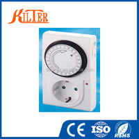 Wholesale TS MD11countdown Programmable Timer