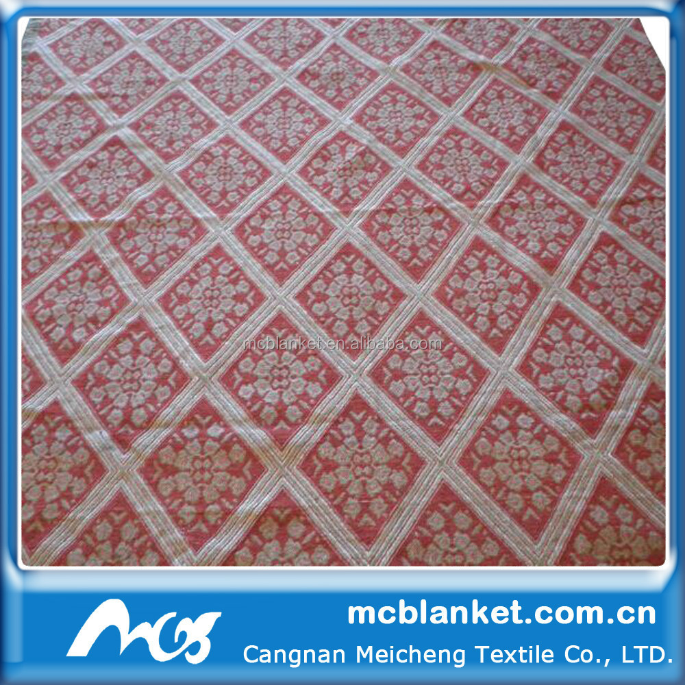 cheap wall to wall carpet buy wall to wall carpet ForCheap Wall To Wall Carpet