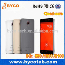 Best selling good quality china android 4.4 basic mobile phone