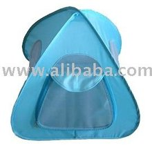 MA-PP080 Foldable Pet Tent