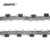 "3/8"" Gauge 0.063 Chain Saw for Stone 2016 Newest"