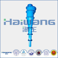 Gold Mined Haiwang Cyclones Price And Centrifuge Separator