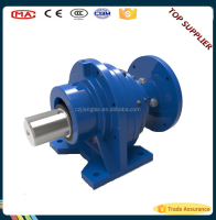 Hot sell low price plantery gearbox made in China