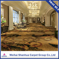 Top selling products 2017 Excellent quality great sale charmful belgium carpet