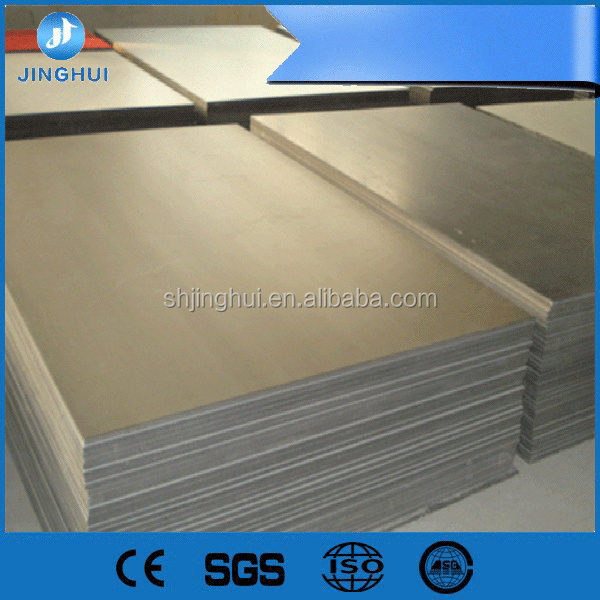 Top quality chemical resistant inkjet printable pvc sheet