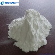 Best Price 98% Purity 544-17-2 Calcium Formate Feed Grade
